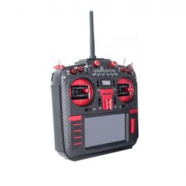 Radiomaster TX16S MAX Edition HALL Transmitter (Carbon)