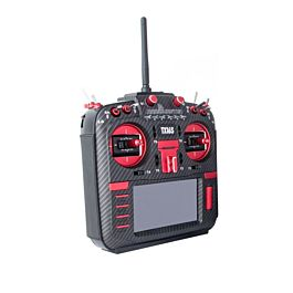 Radiomaster TX16S MAX Edition HALL Transmitter (Carbon)