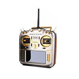 Radiomaster TX16S MAX Edition HALL Transmitter (Gold)
