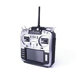 Radiomaster TX16S MAX Edition HALL Transmitter (Silver)