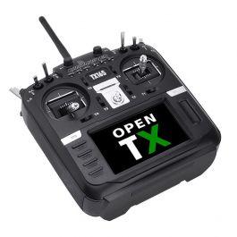 Radiomaster TX16S Standard Edition (FrySky & Futaba SFHSS)