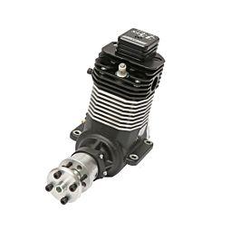 Roto 35 FS - 35cc Single Cylinder 4-Stroke Gas Engine