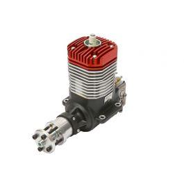 Roto 35 Vi - 35cc Single Cylinder 2-Stroke Gas Engine