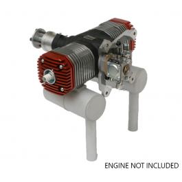 Roto Muffler SSA for Roto 70 V2