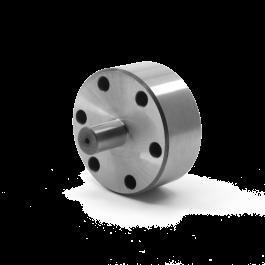 Roto Propeller Drill Jig (for Roto 130FSi & 170FS)