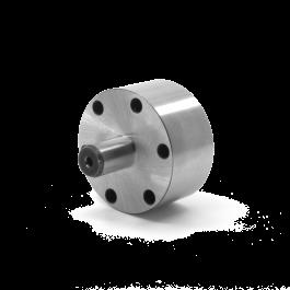 Roto Propeller Drill Jig (for Roto 85 FS & 85 Fsi)