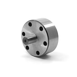Roto Propeller Drill Jig (boorsjabloon) (voor Roto 130FSi & 170FS)