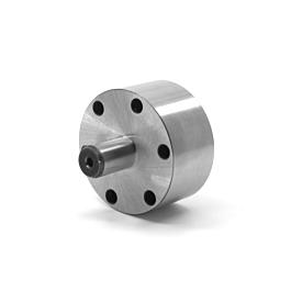 Roto Propeller Drill Jig (boorsjabloon)  (voor Roto 85 FS & 85 Fsi)