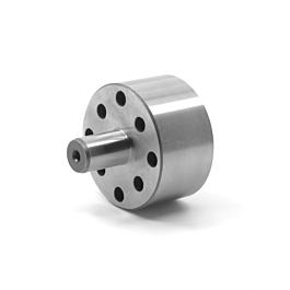 Roto Propeller Drill Jig (boorsjabloon)  (voor 2-takt Roto motoren)