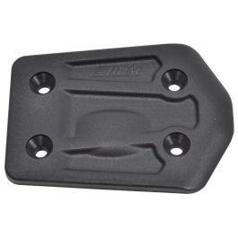 RPM Arrma Rear Skid Plate 1/8