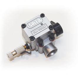 Carburator for Saito FG20