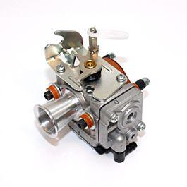 Carburator for Saito FG30