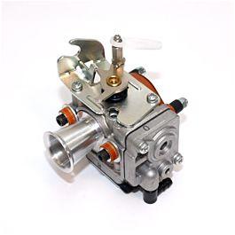Saito Carburateur complet pour FG30- SAIG3082-1