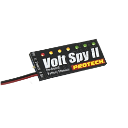 Protech  - Voltspy 2