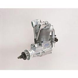 FA-180B 4 stroke motor