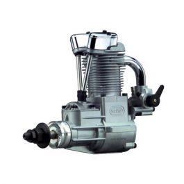 Saito FA-100 4 stroke motor