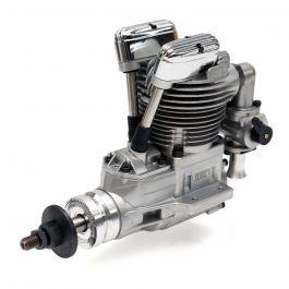 Saito FA-150 B 4 stroke motor
