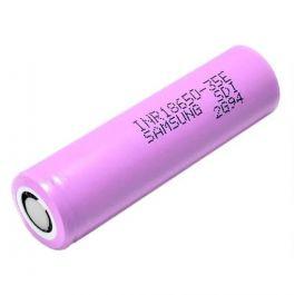 Samsung 35E 3450mAh 18650 Li-Ion 3.6 V