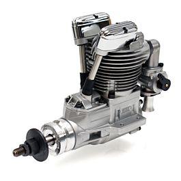 Saito FA-150B 4-takt Nitro Motor