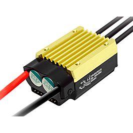 Scorpion Tribunus 06-80A (SBEC) speed controller