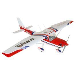 Seagull Cessna 152 ARF 2030mm
