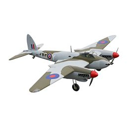 Seagull Mosquito, 2032mm ARF kit