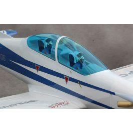 Pilot set PC-21