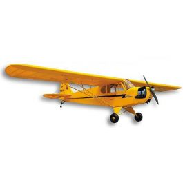 SIG 1/5 Piper J-3 CUB 2146mm kit