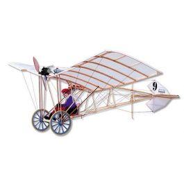 SIG 1909 Demoiselle OldTimer 1130mm Kit