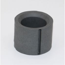 Replacement rubber for Sullivan Dynatron starter