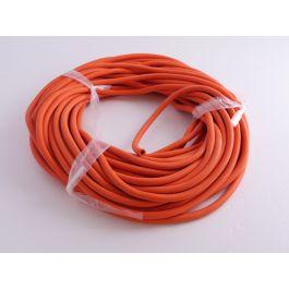 Hi start elastic 3m and more (30m)