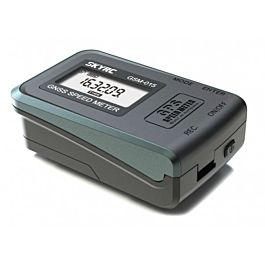 Sky RC GPS Speed Meter and Data Logger