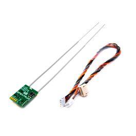 DSMX SRXL2 Serial Micro Receiver
