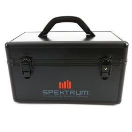 Spektrum - DSMR Transmitter Case (SPM6716)