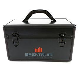 Spektrum - Valise pour 1 radio DSMR (SPM6716)