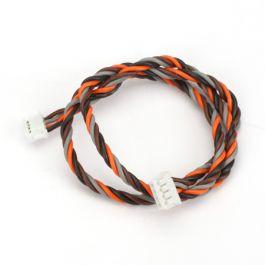 X-Bus extension cable 30cm