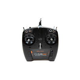 InterLink DX Simulator Controller with USB Plug (SPMRFTX1)