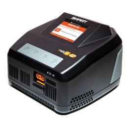 Spektrum S1400 Smart G2 AC Charger, 1x400W EU