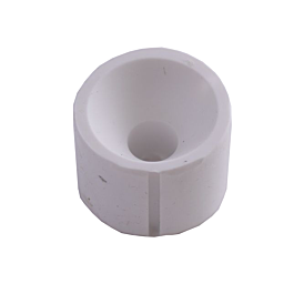 Replacement Rubber for starter (ref 632)
