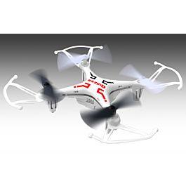 Quizzz quadcopter RTF