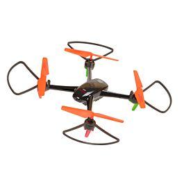 Spyrit LR 3.0 RTF drone - mode 2 (3,7v - 2000mAh)