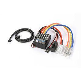 Tamiya TBLE02S speedcontroller