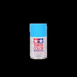 Tamiya PS2 bombe peinture blue clair 100ml