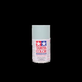 Tamiya PS32 grey paint 100ml