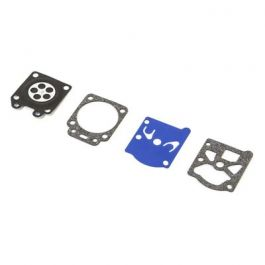Diaphragm set ZG26EI and ZG38/S/SC