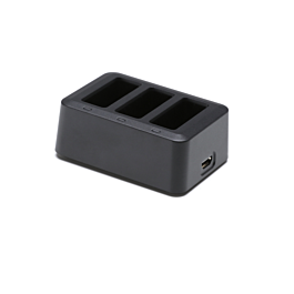 DJI/Ryze Tello Battery Charging Hub