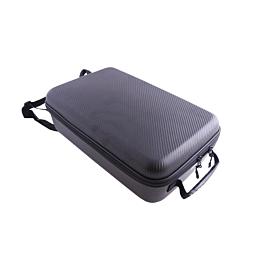 Waterproof backpack for DJI Mavic Pro / Mavic Platinum