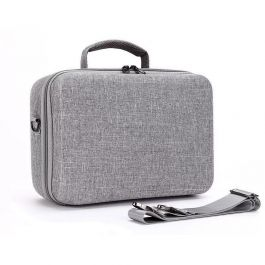 Shoulder bag for Mavic 2 (grey)