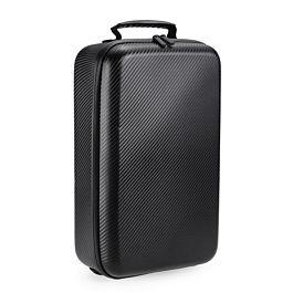 Backpack for Mavic 2