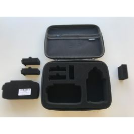 Carry bag for DJI Mavic Mini